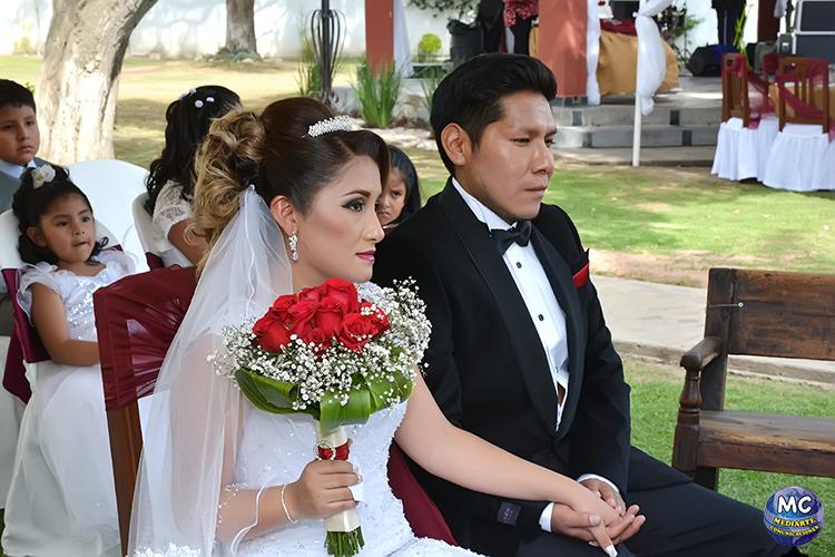 fotografía de bodas en Cochabamba (2)