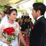 fotografía de bodas en Cochabamba (3)