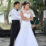 fotografía de bodas en Cochabamba (4)