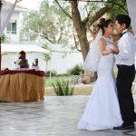fotografía de bodas en Cochabamba (5)