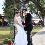 fotografía de bodas en Cochabamba (6)