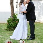 fotografía de bodas en Cochabamba (7)