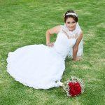 fotografía de bodas en Cochabamba (8)