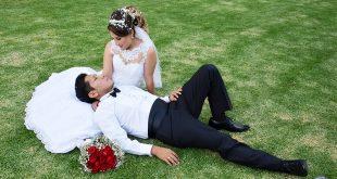 fotografía de bodas en Cochabamba (9)