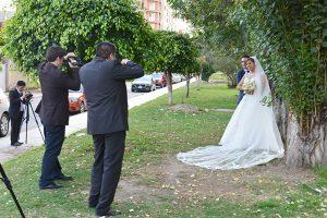 Fotografia de bodas en Cochabamba 1 (11)