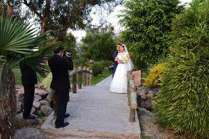 Fotografia de bodas en Cochabamba