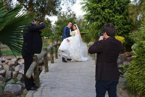 Fotografia de bodas en Cochabamba 1 (3)