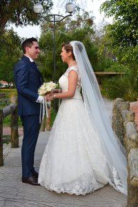 Fotografia de bodas en Cochabamba 1 (4)