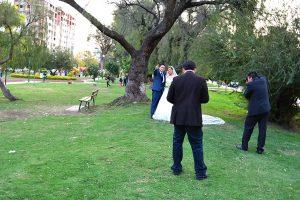 Fotografia de bodas en Cochabamba 1 (5)