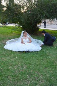 Fotografia de bodas en Cochabamba 1 (6)