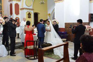 Fotografia de bodas en Cochabamba 1 (7)
