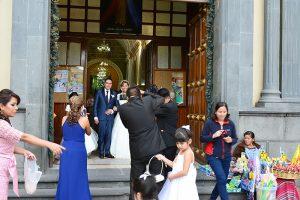Fotografia de bodas en Cochabamba 1 (8)