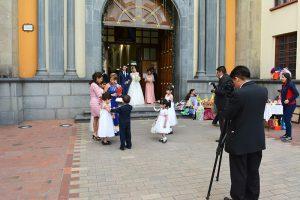 Fotografia de bodas en Cochabamba 1 (9)