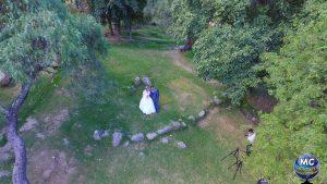 filmacion con dron en cochabamba (4)