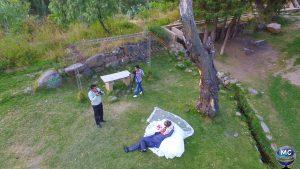 filmacion con dron en cochabamba (5)
