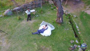 filmacion con dron en cochabamba (6)