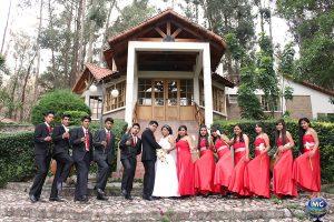 fotografia profesional de bodas (1)