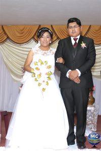 fotografia profesional de bodas (10)