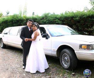 fotografia profesional de bodas (11)