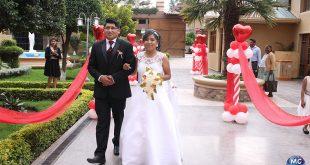 fotografia profesional de bodas (12)