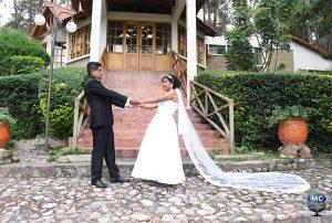 fotografia profesional de bodas (2)
