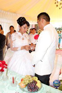 fotografia profesional de bodas (3)