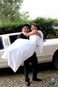 fotografia profesional de bodas (4)
