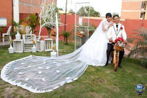 fotografia profesional de bodas (5)