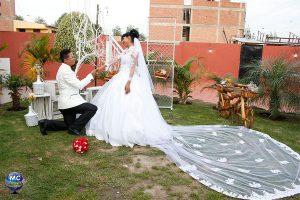 fotografia profesional de bodas (6)
