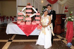 fotografia profesional de bodas (7)