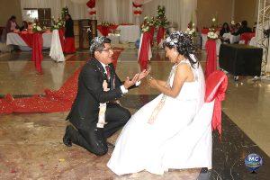fotografia profesional de bodas (8)