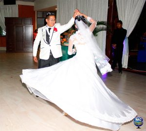 fotografia profesional de bodas (9)