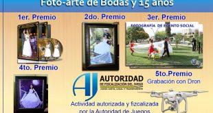 PREMIOS-DE-FOTO-ARTE-1-web