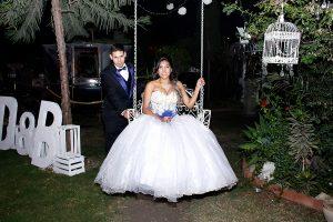 Berardo-y-Daniela-9-web