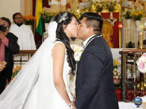 Fotografia de Boda Fernando y Ximena (2)