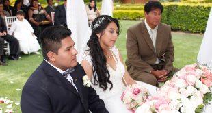 Fotografia de Boda Fernando y Ximena (7)