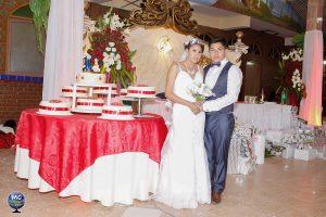 Fotografia de Boda Ronald y Paola (10)