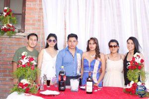 Fotografia de Boda Ronald y Paola (11)