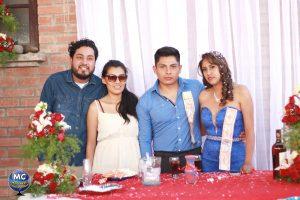 Fotografia de Boda Ronald y Paola (12)
