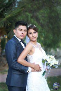 Fotografia de Boda Ronald y Paola (6)