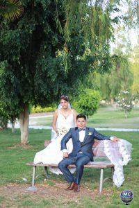 Fotografia de Boda Ronald y Paola (7)