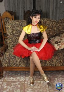 Fotografia-de-15-años-Fernanda-2