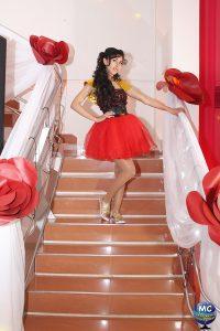 Fotografia-de-15-años-Fernanda-3