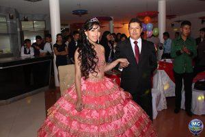 Fotografia-de-15-años-Fernanda-9