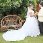 boda-13