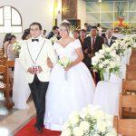 boda-4