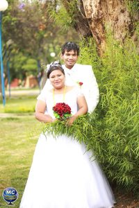 Fotografia de Bodas Harol y Elva (6)