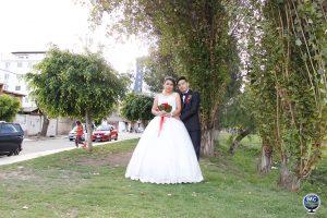 Fotografias de Boda Christhian y Mariela (3)