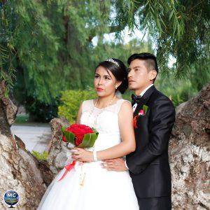 Fotografias de Boda Christhian y Mariela (6)