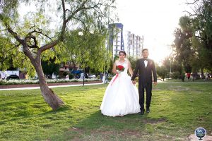 Fotografias de Boda Christhian y Mariela (8)